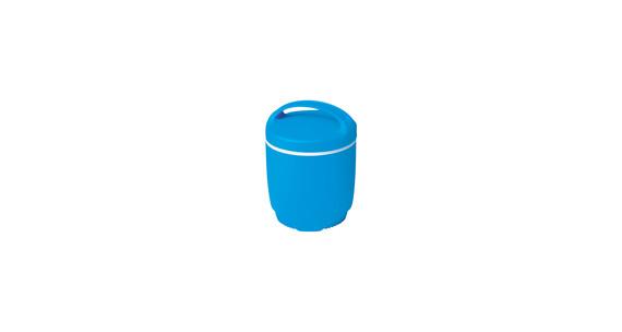 Campingaz Isotherm Køletaske blå